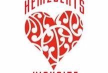 HEMZbEATS