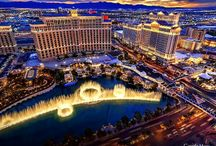 USA trip 2015 (things to see) / Things and places to see in 2015
