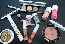 Mac•Cosmetics •◦♡◦•