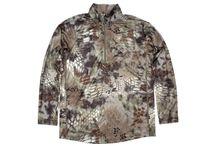 Hunting Gear / Sitka & Kryptek Hunting Gear / by Stillwater Fly Shop