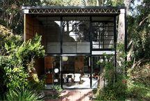 #Home #Design / by ConsumerAffairs