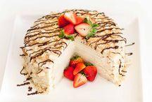 Tatianas Everyday Food Blog