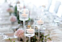 :: fine art wedding:: vancouver wedding photography / vancouver wedding photography / by Nadia Hung Photography