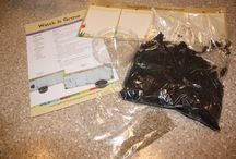 "What's Inside ""Growing Gardens"" / Plant a seed and watch it grow. Your children will wiggle like worms with excitement as they greet garden visitors like rabbits and moles. They will sing along with buzzing bees and pull out a carrot to make their own tasty garden soup. Watch your children's curiosities grow throughout this springtime study. - See more at: http://www.mothergoosetime.com/monthly-themes/growing-gardens/#sthash.ogeadqL1.dpuf"