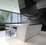 Kitchen Design (P)