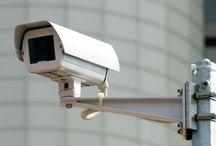 CCTV systems. / CCTV systems.