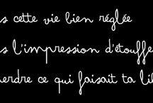 Quotes ||