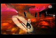 eurovision 1998 greece