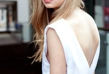 Nina Nesbitt