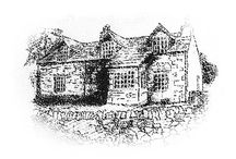 Pen-y-Ceunant Isaf Tea House / Who we are and what we do