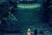 Wedding / all about my wedding