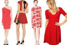 Descubre tu estilo / Tendencias de moda para cada temporada