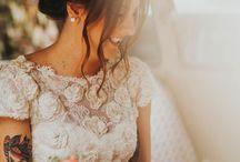 Noivas | Cheias de Estilo!