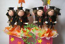 graduasion