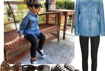 kid clothing idea boys n girls