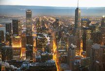 Chicago IL peut être le meilleur endroit pour les acheteurs d'une maison millénaire