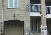 8 Thornharrold St., Ajax Freehold Townhouse / Asking $399,900. Located just 20 minutes east of Toronto: Harwood south of highway 401. Offer date Wed., 25 Jan., 2017. To view or make an offer, call Robin at 1-855-558-2046 or email Robin.Cheung@MBA2003.biz