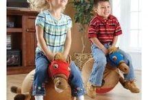 Kids Toys / Kids toys