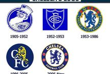 Premier League & Champioship