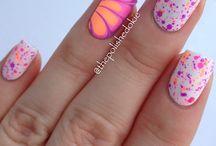 Nail art / Ideas nail art