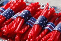 4th of July Party Essentials