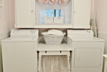 home decorating / Decorating tips, ideas. Inspiration.