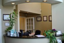 Fairview Dental - Dentistry & Orthodontics / Welcome to Fairview Dental - Dentistry & Orthodontics