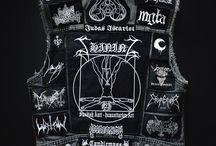 jaquetas/coletes/patches