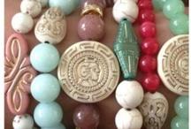Jewelry Ideas / by Jennifer Osufsen