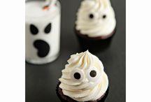 Halloween Fun / Halloween Ideas to make for a fun celebration