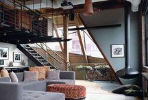 Interiors_warehouse