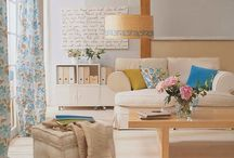 HOW YOU ARRANGE THE WALLS IN THE LIVING ROOM / HOW YOU ARRANGE THE WALLS IN THE LIVING ROOM