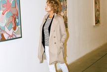 style at fifty and years beyond