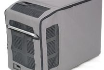 8+ images about 12v refrigerator accessories on pinterest / Usable accessories in any appliances.