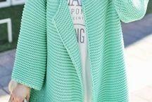 svetry, svetříky
