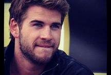 Liam Hemsworth ♥♥♥