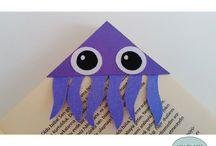 Origami / sipariş için facebook ve instagram sayfalarımız: @benimkitapayracim