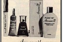 Arcancil packaging