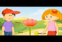 Educational Videos: Young Elementary