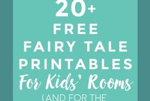 Play Room Ideas / Ideas for our play room remodel