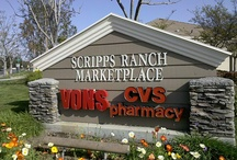 Scripps Ranch - San Diego CA / Get the latest updates on News, Events, Real Estate, Home Values and more on our Locals Network. Join today at SDConnection.com