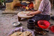 Anadolu insanı