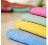 GREEN Cleaning Products, ie: Norwex, etc. / by Susan Wodicka