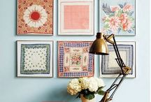 DIY {home} / by Holly Casto / Charm And Gumption