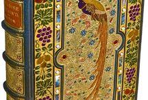 Bellissimi libri nel mondo / Edizioni rare, legature di pregio, libri bellissimi, prime edizioni, opere da collezione e per bibliofili.