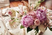 Flowers and decorations / All ideas for flowers and decorations