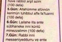 Zilhicce ayi
