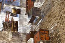 Louis Vuitton Project