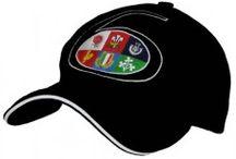 Sport Merchandise
