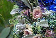 Summer Bouquet 2014 by Flover!